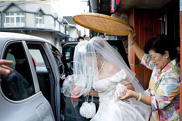 台中婚攝,婚禮攝影,有FU婚攝,游騰凱攝影,綠光花園,台中推薦20