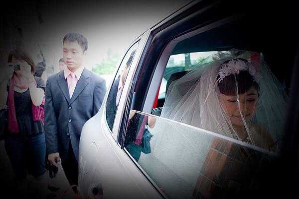 台中婚攝,婚禮攝影,有FU婚攝,游騰凱攝影,綠光花園,台中推薦22