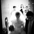 台中婚攝,婚禮攝影,有FU婚攝,游騰凱攝影,綠光花園,台中推薦26