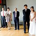 台中婚攝,婚禮攝影,有FU婚攝,游騰凱攝影,綠光花園,台中推薦27