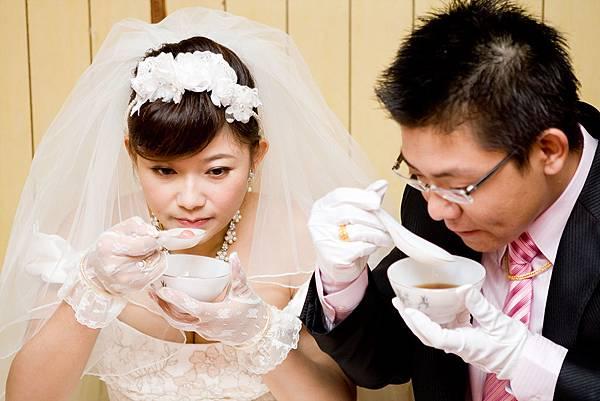台中婚攝,婚禮攝影,有FU婚攝,游騰凱攝影,綠光花園,台中推薦28