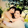 台中婚攝,婚禮攝影,有FU婚攝,游騰凱攝影,綠光花園,台中推薦30