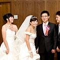 台中婚攝,婚禮攝影,有FU婚攝,游騰凱攝影,綠光花園,台中推薦37