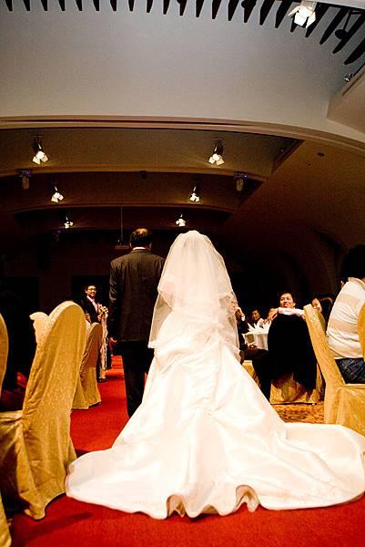 台中婚攝,婚禮攝影,有FU婚攝,游騰凱攝影,綠光花園,台中推薦38