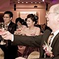 台中婚攝,婚禮攝影,有FU婚攝,游騰凱攝影,綠光花園,台中推薦43