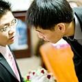 台中婚攝,婚禮攝影,有FU婚攝,游騰凱攝影,綠光花園,台中推薦8