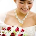 台中婚攝,婚禮攝影,有FU婚攝,游騰凱攝影,綠光花園,台中推薦11