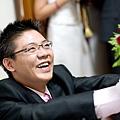 台中婚攝,婚禮攝影,有FU婚攝,游騰凱攝影,綠光花園,台中推薦12
