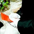 台中婚攝,婚禮攝影,有FU婚攝,游騰凱攝影,綠光花園,台中推薦16