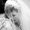 台中婚攝,婚禮攝影,有FU婚攝,游騰凱攝影,綠光花園,台中推薦19