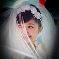 台中婚攝,婚禮攝影,有FU婚攝,游騰凱攝影,綠光花園,台中推薦21