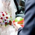 台中婚攝,婚禮攝影,有FU婚攝,游騰凱攝影,綠光花園,台中推薦24