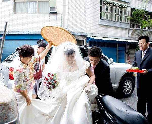 台中婚攝,婚禮攝影,有FU婚攝,游騰凱攝影,綠光花園,台中推薦25