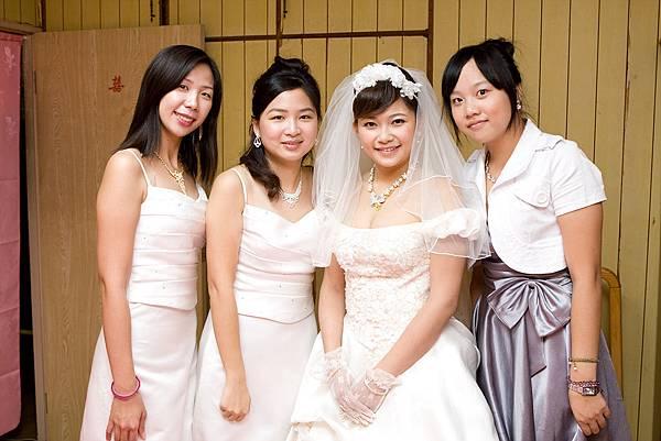 台中婚攝,婚禮攝影,有FU婚攝,游騰凱攝影,綠光花園,台中推薦29