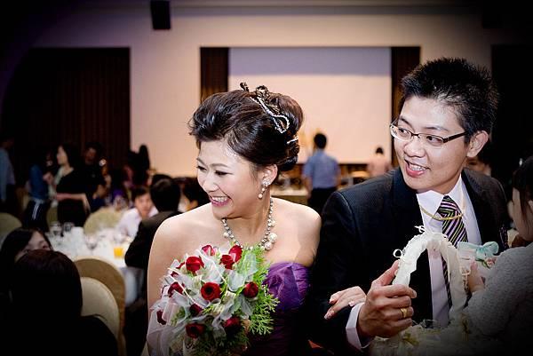 台中婚攝,婚禮攝影,有FU婚攝,游騰凱攝影,綠光花園,台中推薦39