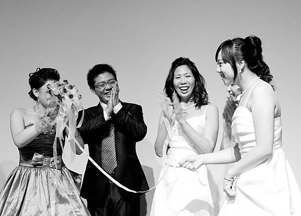 台中婚攝,婚禮攝影,有FU婚攝,游騰凱攝影,綠光花園,台中推薦41