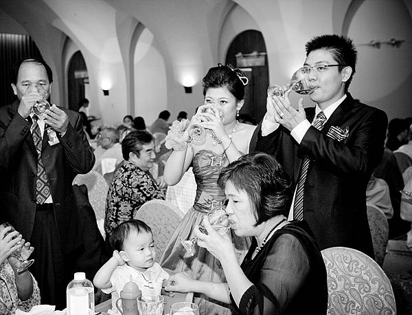 台中婚攝,婚禮攝影,有FU婚攝,游騰凱攝影,綠光花園,台中推薦42