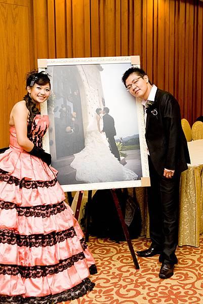 台中婚攝,婚禮攝影,有FU婚攝,游騰凱攝影,綠光花園,台中推薦45