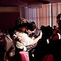 婚禮攝影,台中婚攝,新人推薦,游騰凱攝影,有Fu婚攝,_01-1
