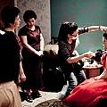 婚禮攝影,台中婚攝,新人推薦,游騰凱攝影,有Fu婚攝,_10