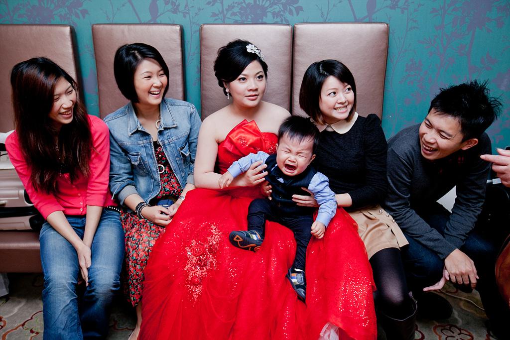 婚禮攝影,台中婚攝,新人推薦,游騰凱攝影,有Fu婚攝,_11