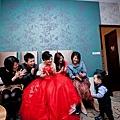 婚禮攝影,台中婚攝,新人推薦,游騰凱攝影,有Fu婚攝,_12