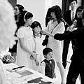 婚禮攝影,台中婚攝,新人推薦,游騰凱攝影,有Fu婚攝,_14