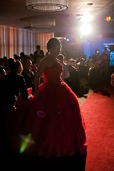 婚禮攝影,台中婚攝,新人推薦,游騰凱攝影,有Fu婚攝,_16