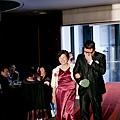 婚禮攝影,台中婚攝,新人推薦,游騰凱攝影,有Fu婚攝,_18