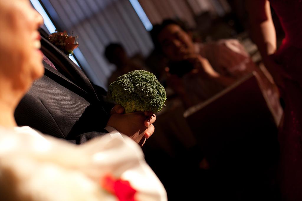 婚禮攝影,台中婚攝,新人推薦,游騰凱攝影,有Fu婚攝,_19