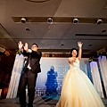 婚禮攝影,台中婚攝,新人推薦,游騰凱攝影,有Fu婚攝,_22