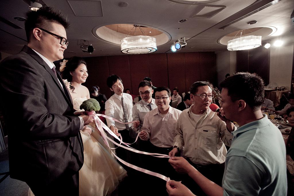 婚禮攝影,台中婚攝,新人推薦,游騰凱攝影,有Fu婚攝,_23
