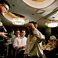 婚禮攝影,台中婚攝,新人推薦,游騰凱攝影,有Fu婚攝,_24