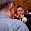 婚禮攝影,台中婚攝,新人推薦,游騰凱攝影,有Fu婚攝,_25