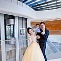 婚禮攝影,台中婚攝,新人推薦,游騰凱攝影,有Fu婚攝,_26
