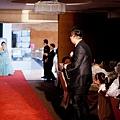 婚禮攝影,台中婚攝,新人推薦,游騰凱攝影,有Fu婚攝,_28