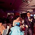 婚禮攝影,台中婚攝,新人推薦,游騰凱攝影,有Fu婚攝,_29