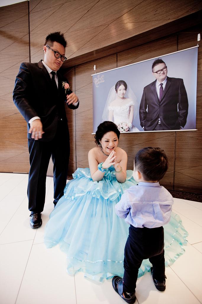 婚禮攝影,台中婚攝,新人推薦,游騰凱攝影,有Fu婚攝,_30