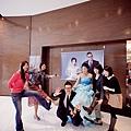 婚禮攝影,台中婚攝,新人推薦,游騰凱攝影,有Fu婚攝,_33