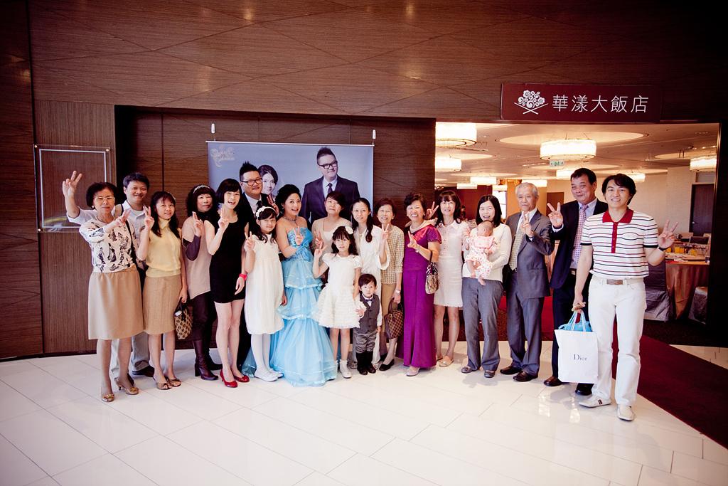 婚禮攝影,台中婚攝,新人推薦,游騰凱攝影,有Fu婚攝,_34