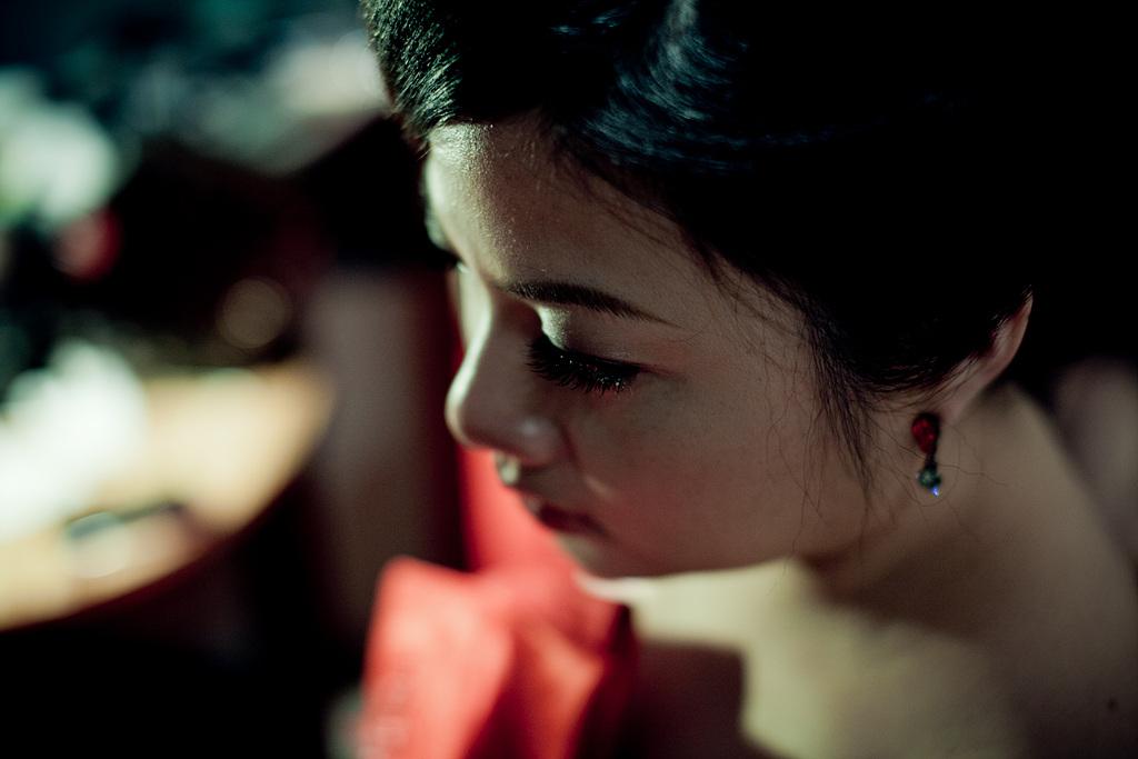 婚禮攝影,台中婚攝,新人推薦,游騰凱攝影,有Fu婚攝,好正點的新娘_09