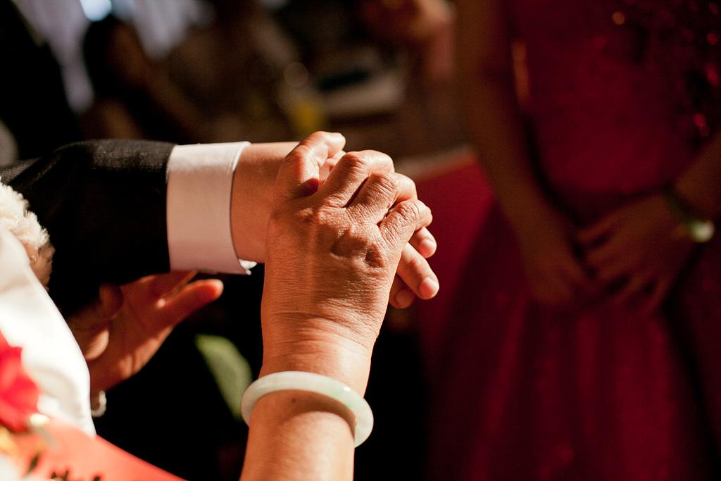 婚禮攝影,台中婚攝,新人推薦,游騰凱攝影,有Fu婚攝,我把兒子交給你了_20
