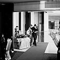婚禮攝影,台中婚攝,新人推薦,游騰凱攝影,有Fu婚攝,男女大倒轉_17