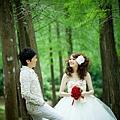 婚紗攝影,台中婚紗,新人推薦,游騰凱攝影,有Fu婚紗,_04