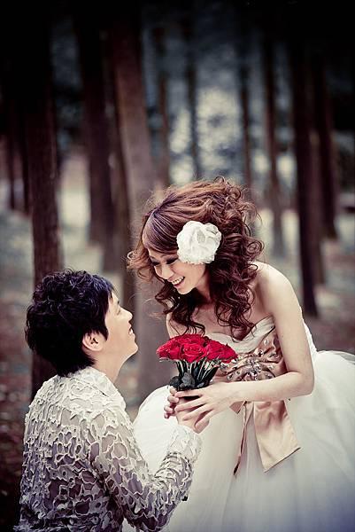 婚紗攝影,台中婚紗,新人推薦,游騰凱攝影,有Fu婚紗,_05