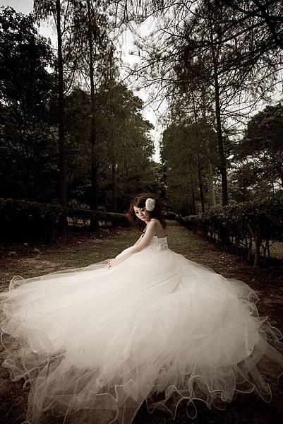 婚紗攝影,台中婚紗,新人推薦,游騰凱攝影,有Fu婚紗,_07