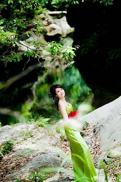 婚紗攝影,台中婚紗,新人推薦,游騰凱攝影,有Fu婚紗,_08