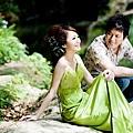 婚紗攝影,台中婚紗,新人推薦,游騰凱攝影,有Fu婚紗,_09