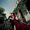 婚紗攝影,台中婚紗,新人推薦,游騰凱攝影,有Fu婚紗,_16
