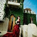 婚紗攝影,台中婚紗,新人推薦,游騰凱攝影,有Fu婚紗,_17
